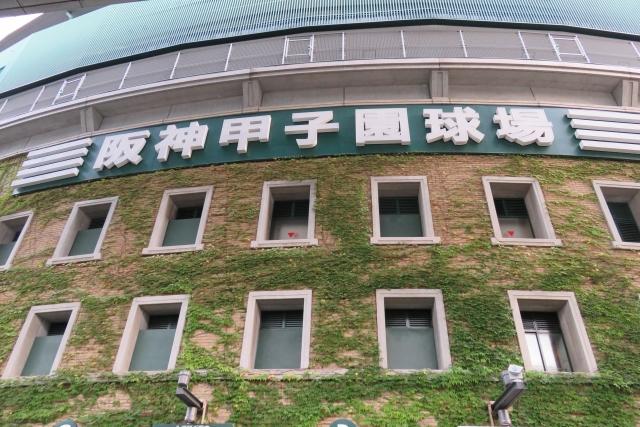 センバツ 選抜甲子園 タイブレーク制度