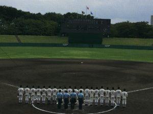 2017秋季千葉県大会 拓大紅陵 14年ぶり 関東大会