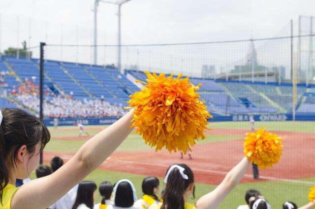 福岡工大城東高校野球部 -  年/福岡県の高校野 …