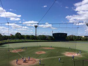 2018高校野球 春季関東大会 東海大相模 花咲徳栄